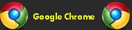 دانلود Google Chrome مرورگر وب قدرتمند شرکت گوگل