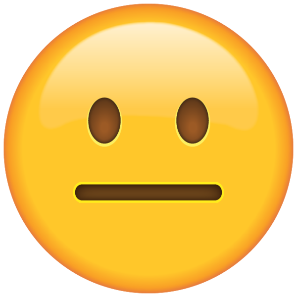 https://www.uplooder.net/img/image/43/35a2b394fcdd0212fc1547121b073d1f/Neutral-Face-Emoji-grande.png