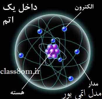 http://www.uplooder.net/img/image/43/5934d9c50718607b516d0566916500f4/5d6k6lry5xyinhmohlbf.jpg