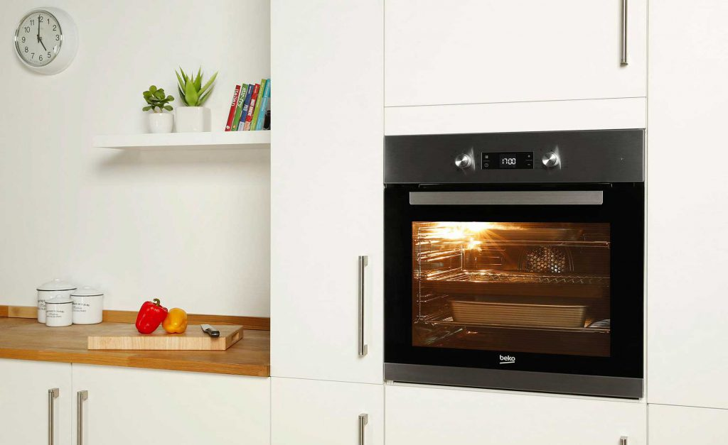 inset-oven-1024x627.jpg
