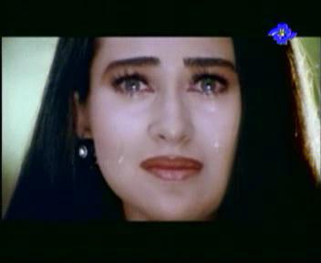 دانلود فیلم صحنه دار ایرانی قدیمی