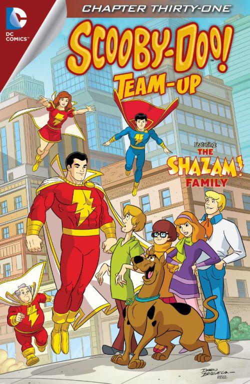 Scooby-Doo-Team-Up-031