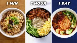 آموزش آشپزی سری 45 ام طرز تهیه غذا