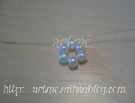 http://www.uplooder.net/img/image/44/a51f73ad239b4962eeb54a094ed3d907/PicsArt_1444994123009.jpg