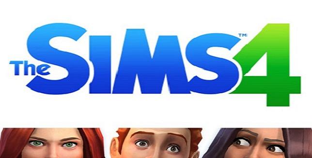 عنوان Sims 4 در نمایشگاه گیمزکام رونمایی میشود