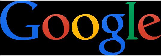 راز آرم گوگل