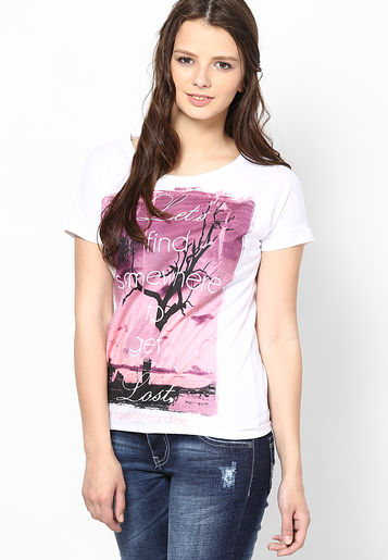 http://www.uplooder.net/img/image/45/3f15615830fcce357d42e22bab69f84c/People-White-Printed-T-Shirt-3125-483255-1-product2.jpg