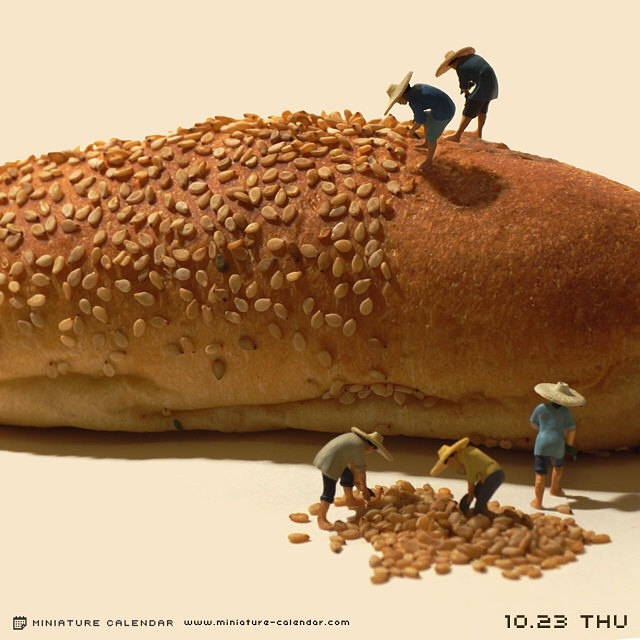 http://www.uplooder.net/img/image/46/5a19f6893fbcbe8281c6a89b45c9c124/diorama-miniature-calendar-art-every-day-tanaka-tatsuya-201.jpg