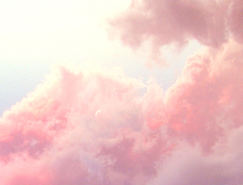 Pastel Pink Background Tumblr Gallery For