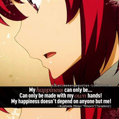 http://www.uplooder.net/img/image/46/e28e52c94fb29cb0a1e42499828f2a58/anime-quote--155-by-anime-quotes-d71b518.jpg