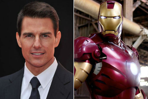 Tom-Cruise-as-Iron-Man