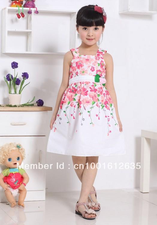 http://www.uplooder.net/img/image/47/bb510d71a11a578d1030510e5cf69530/lebas_bache_3_www.200model.blogfa.com.jpg