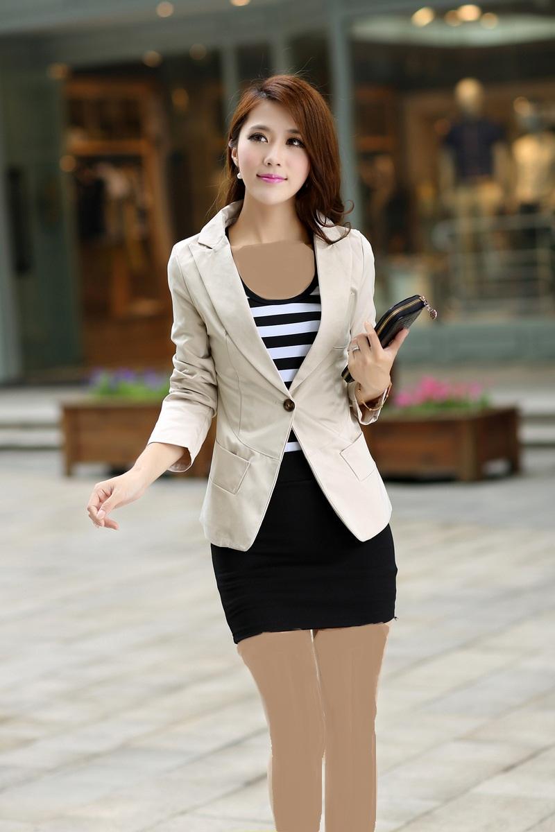 http://www.uplooder.net/img/image/48/4003de4526d0c08efced736545ad7647/kot_zan_12_www.200model.blogfa.com.jpg