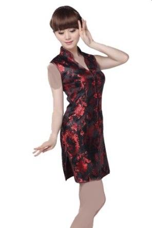 http://www.uplooder.net/img/image/48/4d6bab69f09d63d44113abc218937704/kootah_majlesi_2_www.200model.blogfa.com.jpg