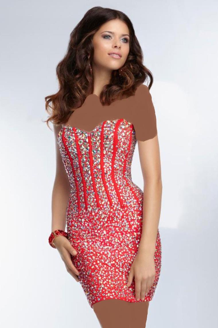 لباس غواصی زنانه