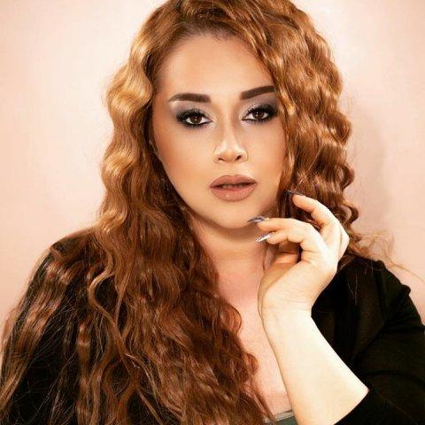 دانلود فول آلبوم  خواننده آذربایجانی Xatire Islam