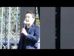 دانلود آهنگ آذربایجانی 2020 از Eli Qazaxli – Мама