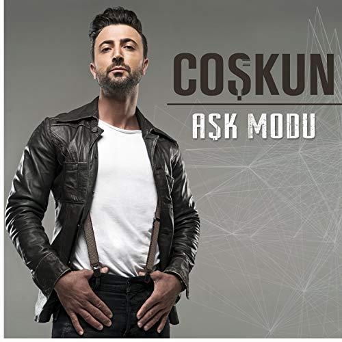 دانلود آهنگ coskun-ask-modu-2016