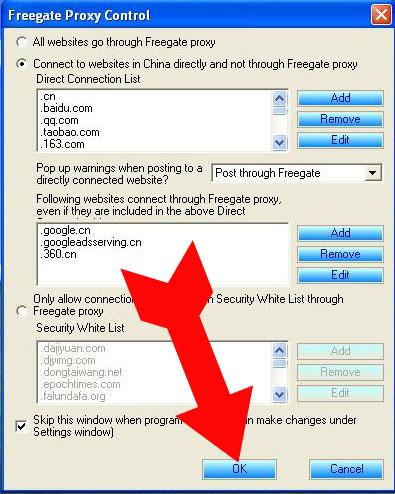 https://www.uplooder.net/img/image/49/2ca8748ac3bcc18ef34a3ece8cbc1026/Free-Gate-(25).jpg