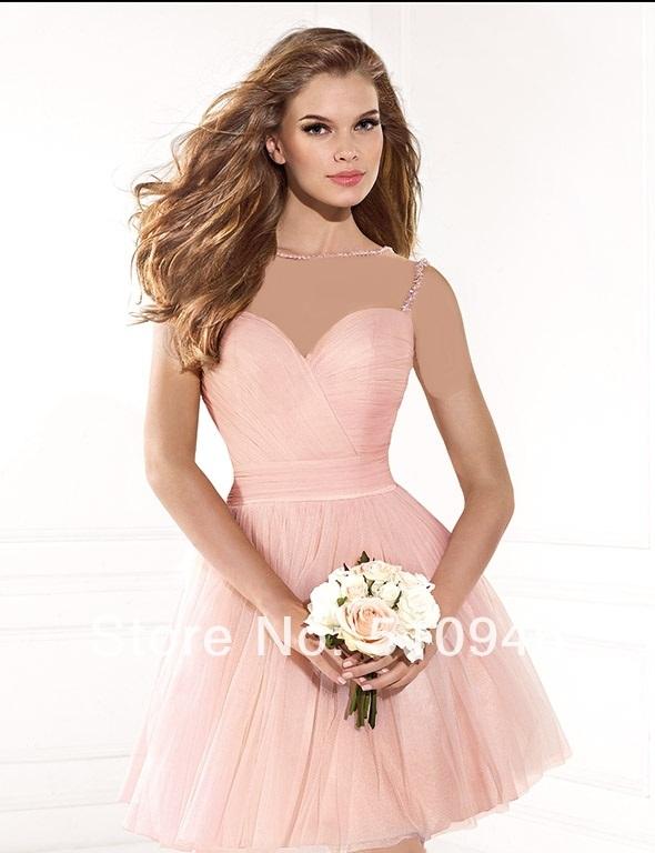 http://www.uplooder.net/img/image/49/4d0d07200ac05bb48638ec250c9a3cad/pink_short_dress_www.200model.blogfa.com.jpg