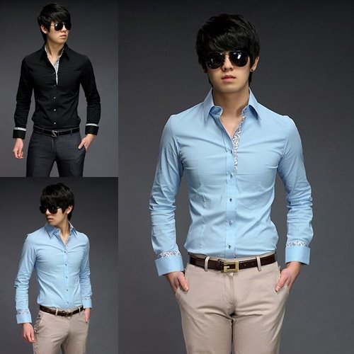 لباس مردانه جدید 93