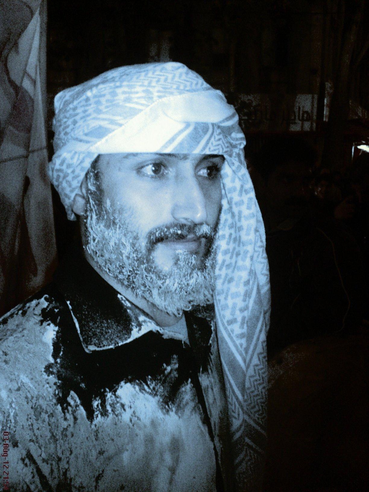 ذاکر اهل بیت سید سجاد موسوی