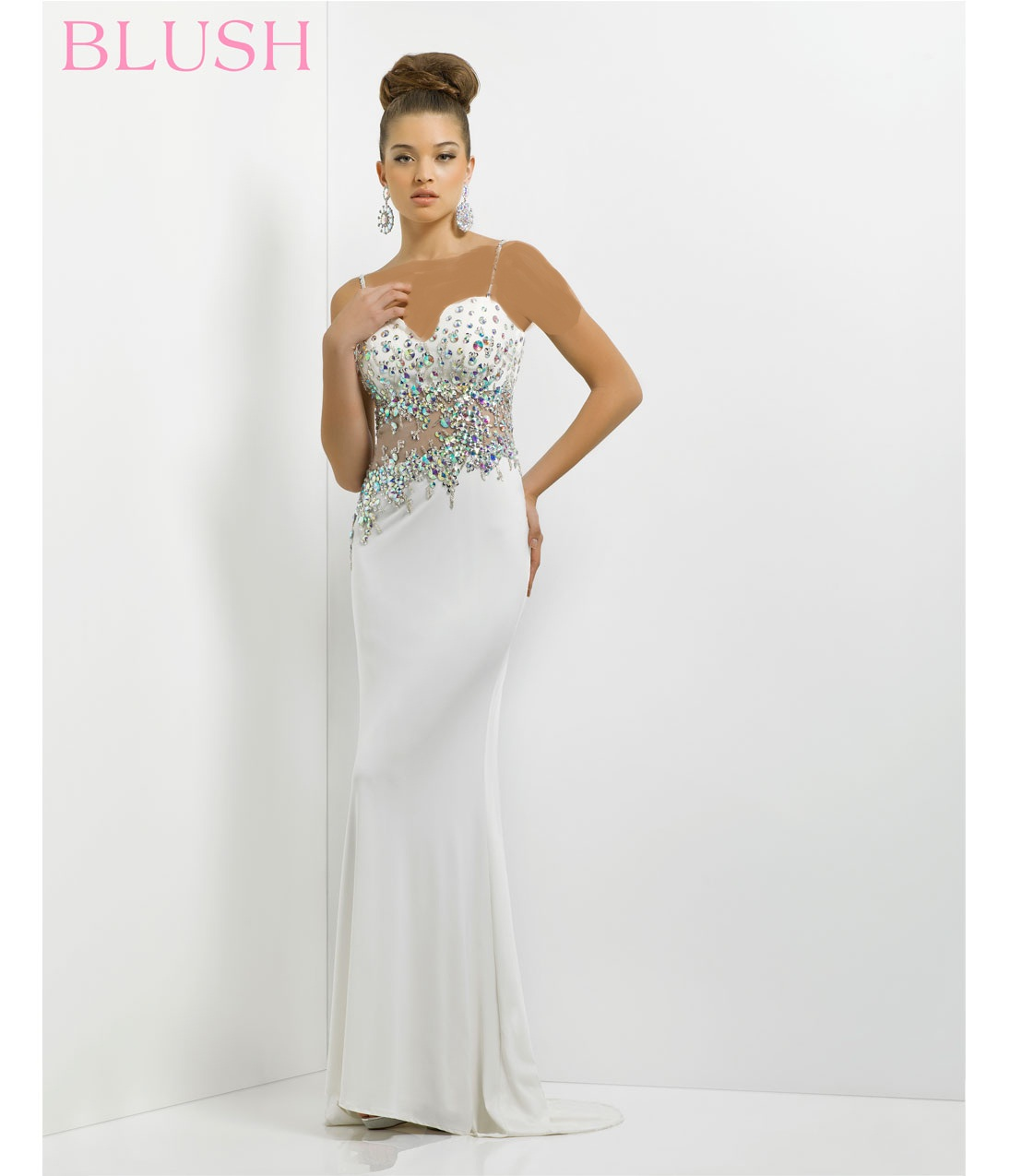 http://www.uplooder.net/img/image/49/984d70e490f875ef422df66fb81824f6/white-illusion-jeweled-prom-dress-36190-larger.jpg