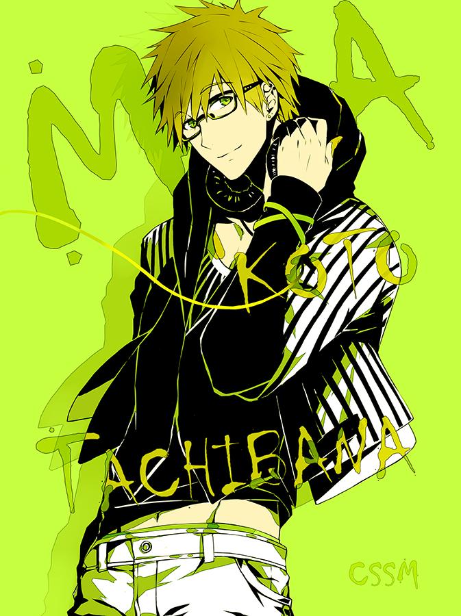 http://www.uplooder.net/img/image/49/aa1f7bbdab2249069ac252b813f27b2c/Tachibana.Makoto.full.1683485.jpg
