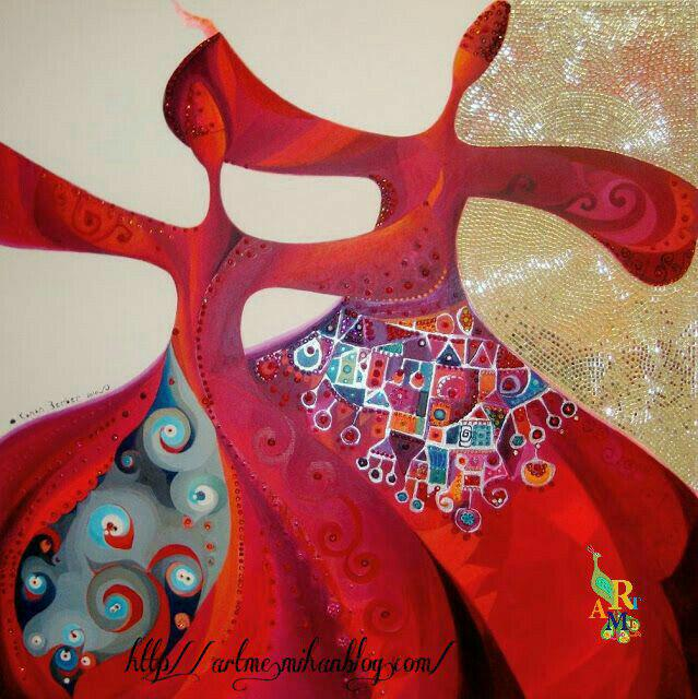 http://www.uplooder.net/img/image/5/0330327b0a2aac79a858c5e4f3a3d017/photo-2016-04-05-12-15-36.jpg