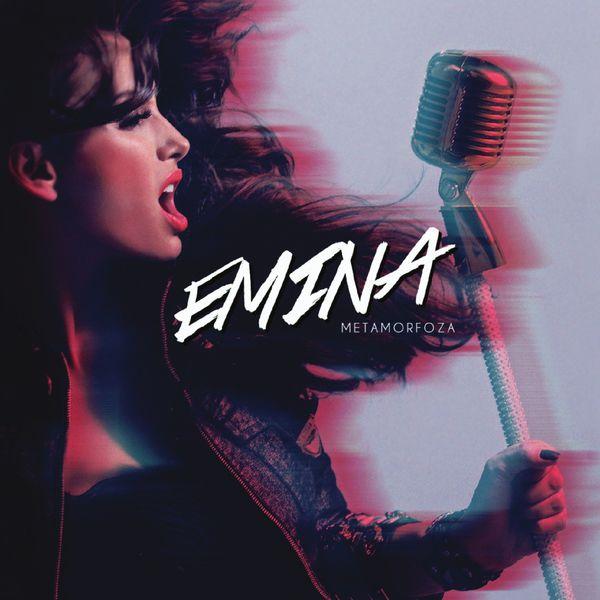 دانلود آلبوم Emina Sandal بنام Metamorfoza