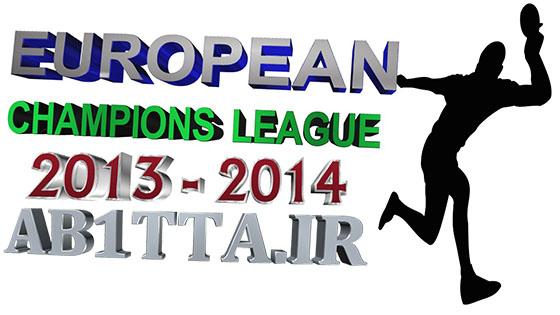 دانلود بازی های یک چهارم نهایی لیگ قهرمانی اروپا