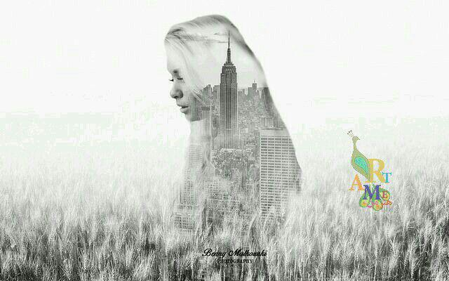 http://www.uplooder.net/img/image/5/77ce14f56cd6efce37e5ea6b9ebb1dee/photo_2016-01-24_13-50-24.jpg