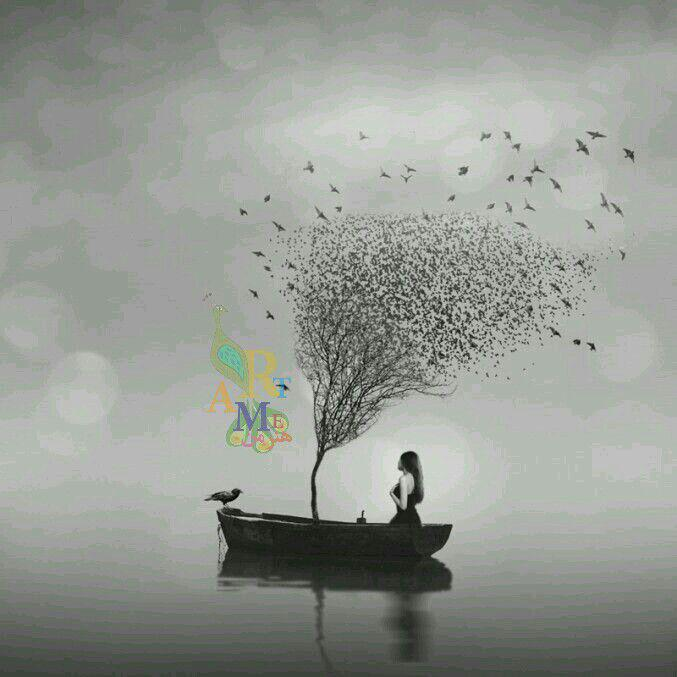 http://www.uplooder.net/img/image/5/908e8693ef0469db64b6a47816a2983f/photo_2016-01-24_13-50-07.jpg