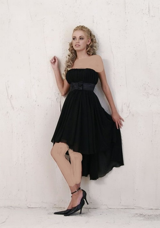 http://www.uplooder.net/img/image/5/9a054c8048935bd174b081f41cf0d888/davids-bridal-black-dress-2014.jpg