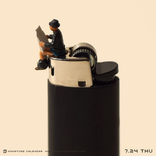 http://www.uplooder.net/img/image/5/e922482e3c6078d5fef8e77057ab05c6/diorama-miniature-calendar-art-every-day-tanaka-tatsuya-251.jpg