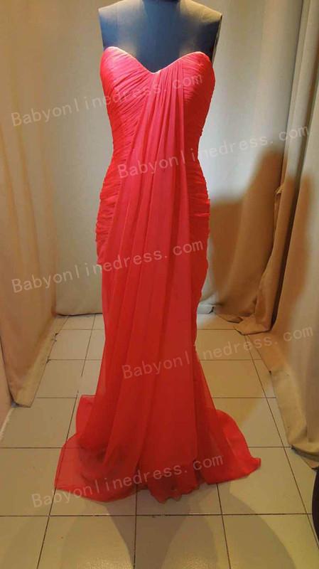 http://www.uplooder.net/img/image/50/082500362062f444e12ac66ec34b30de/maj_13_www.200model.blogfa.com.jpg