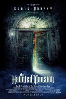 https://www.uplooder.net/img/image/50/8b9b8133e44382a6e4255f0708298d06/The-Haunted-Mansion-e1605189447498.jpg