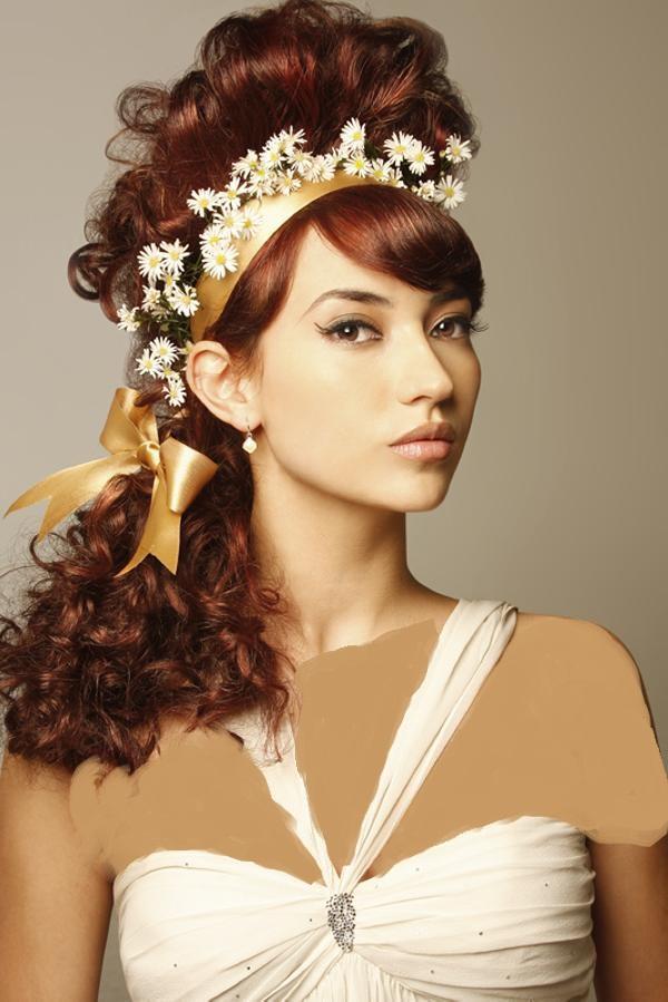 http://www.uplooder.net/img/image/50/9160d04cb0cd4404acff469766798bac/model_moo_aroos_8_www.200model.blogfa.com.jpg