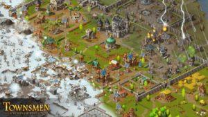 https://www.uplooder.net/img/image/50/a1e51c6abeb44d40035f56abd600fc2d/Townsmen-A-Kingdom-Rebuilt-1-300x169.jpg