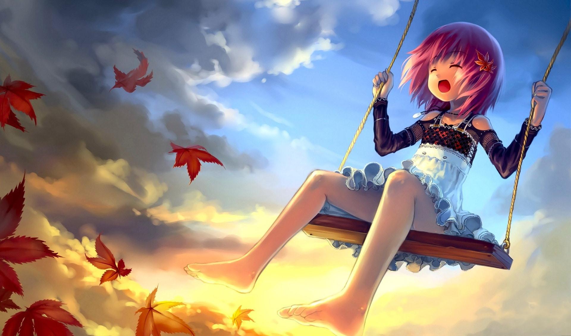https://www.uplooder.net/img/image/50/add007a1a533112f2e8b04f2c0ca3c35/14666-girl-on-the-s_w_i_n_g-1920x1200-anime-wallpaper.jpg