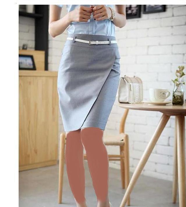 http://www.uplooder.net/img/image/50/c228274e43ebb0ec5672569acf1e5243/daman_5_www.200model.blogfa.com.jpg