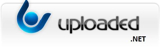 Uploader.net