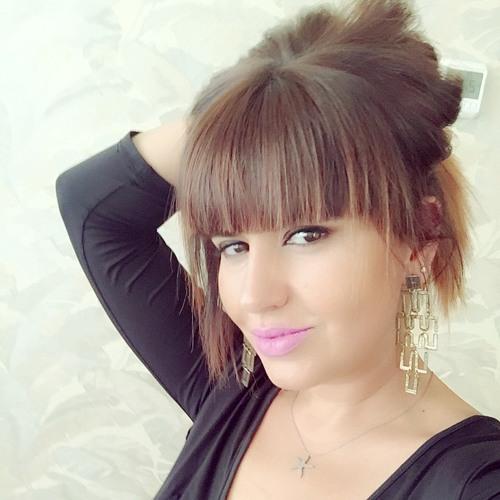 دانلود آهنگ  irade-mehri-buda-kecer-2016