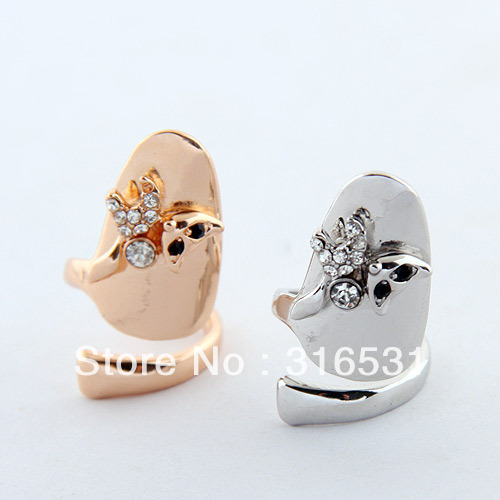 [تصویر:  Exquisite-fashion-alloy-ring-cute-cat-sh...ring-2.jpg]