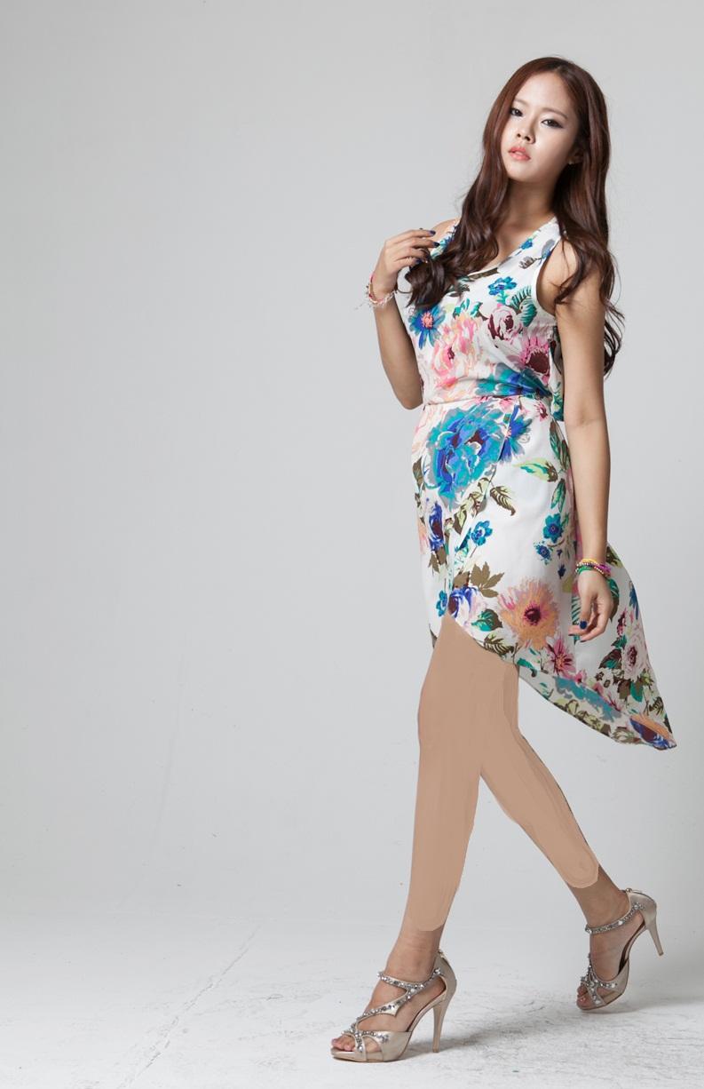 http://www.uplooder.net/img/image/51/770cfe51e3fc5c7171113f0423e310bb/korean-party-dress.jpg