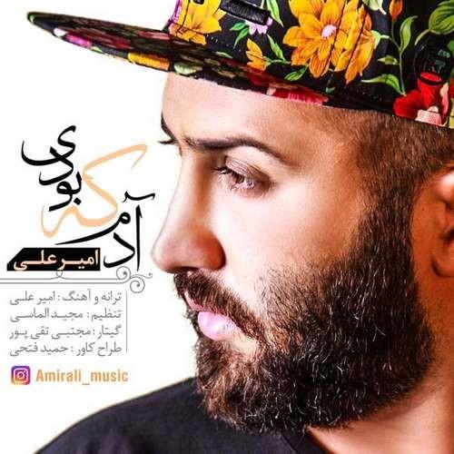http://www.uplooder.net/img/image/51/82549c42b7fd6b83674557f2840c637d/Amir-Ali-Adam-Ke-Boodi-(Copy).jpg