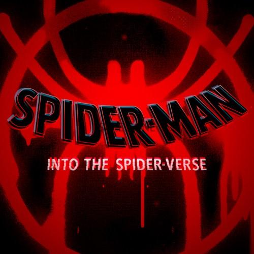 سفر به دنیای عنکبوتی