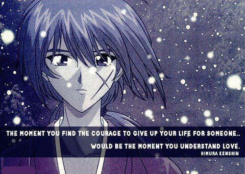 http://www.uplooder.net/img/image/51/d9e7bdcab98fd6aa028731e400eb0a4d/anime-quote--232-by-anime-quotes-d763pt6.jpg