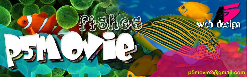 لوگوی وبلاو و وبسایت- لوگوی ماهی-لوگوی fish-p509365995390