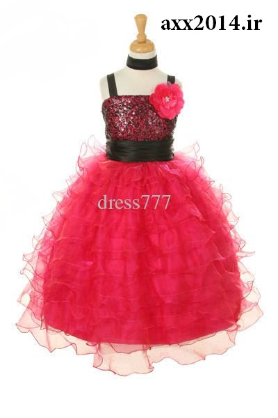 http://www.uplooder.net/img/image/52/5608bf5876f4bfbe82d8666c6e06cd3f/-2014-beautiful-pageant-sequin-ruffle-hot.jpg